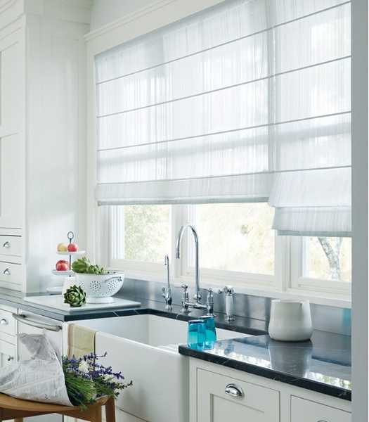 Affordable Blinds in Woodbury MN