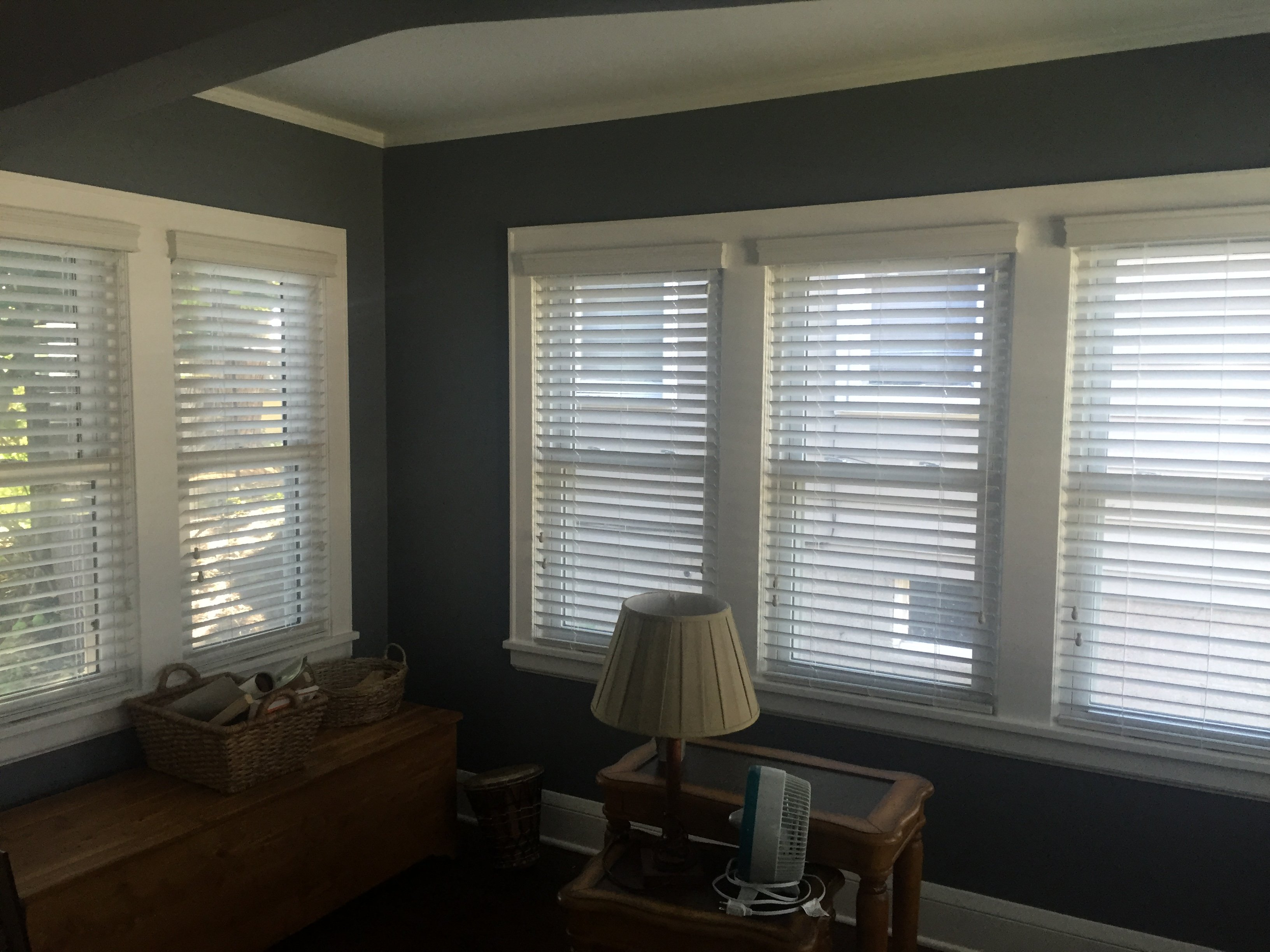 pin wood wand and with tapes premium control blinds cloth faux