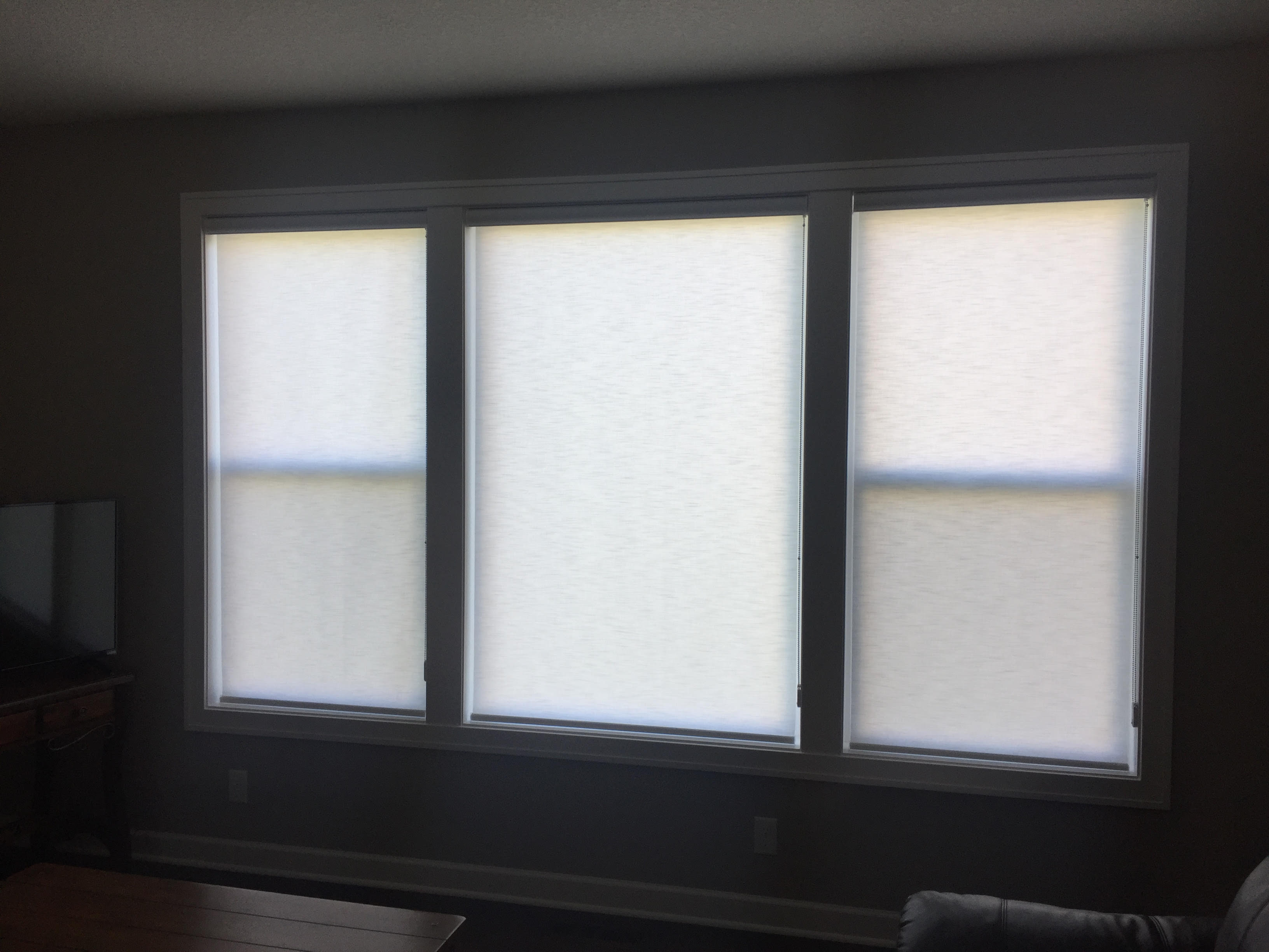 today andover fashions blinds slider alta window s mn twf products vertical