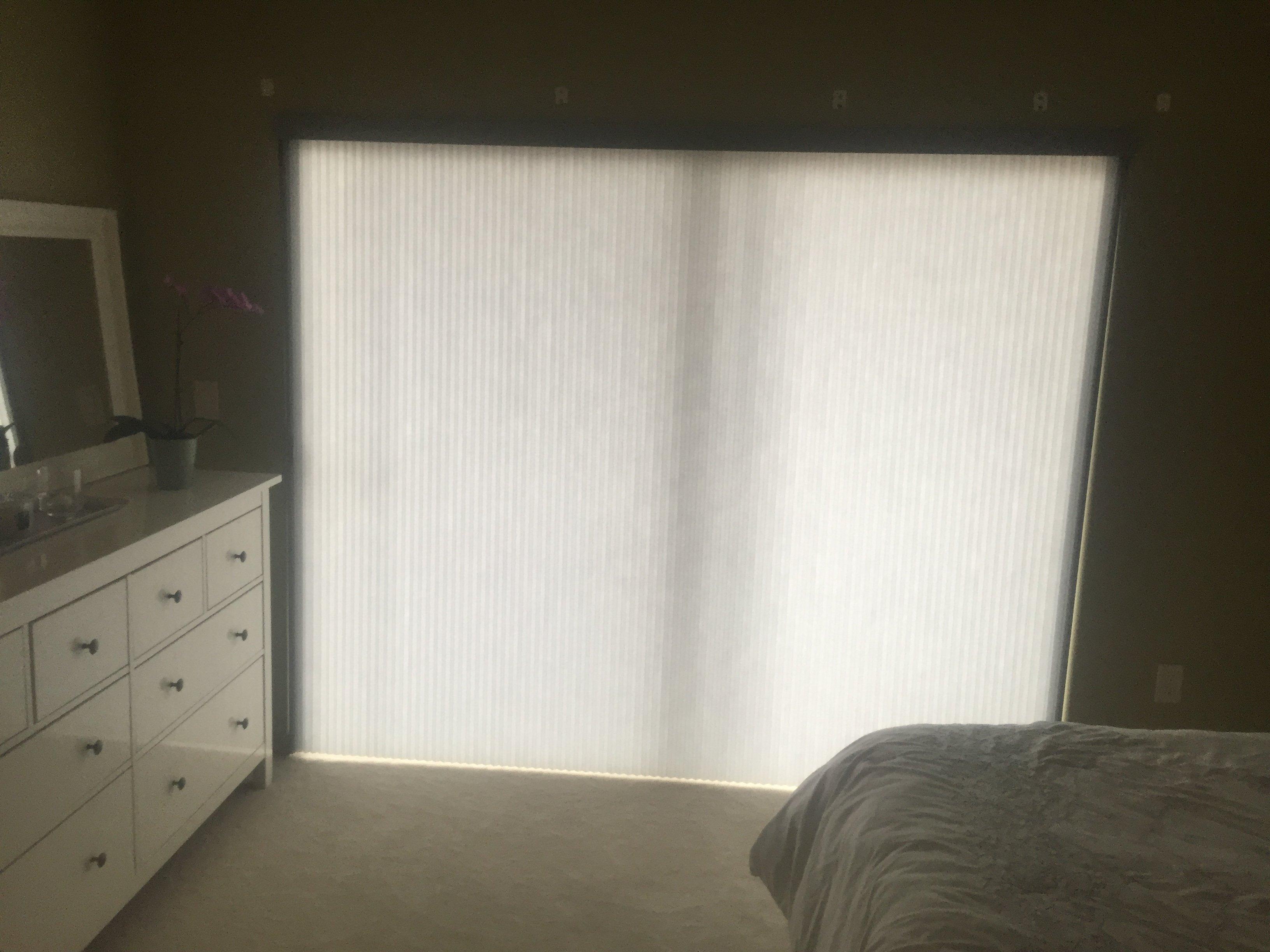 pinterest vertical shades alta blinds pin