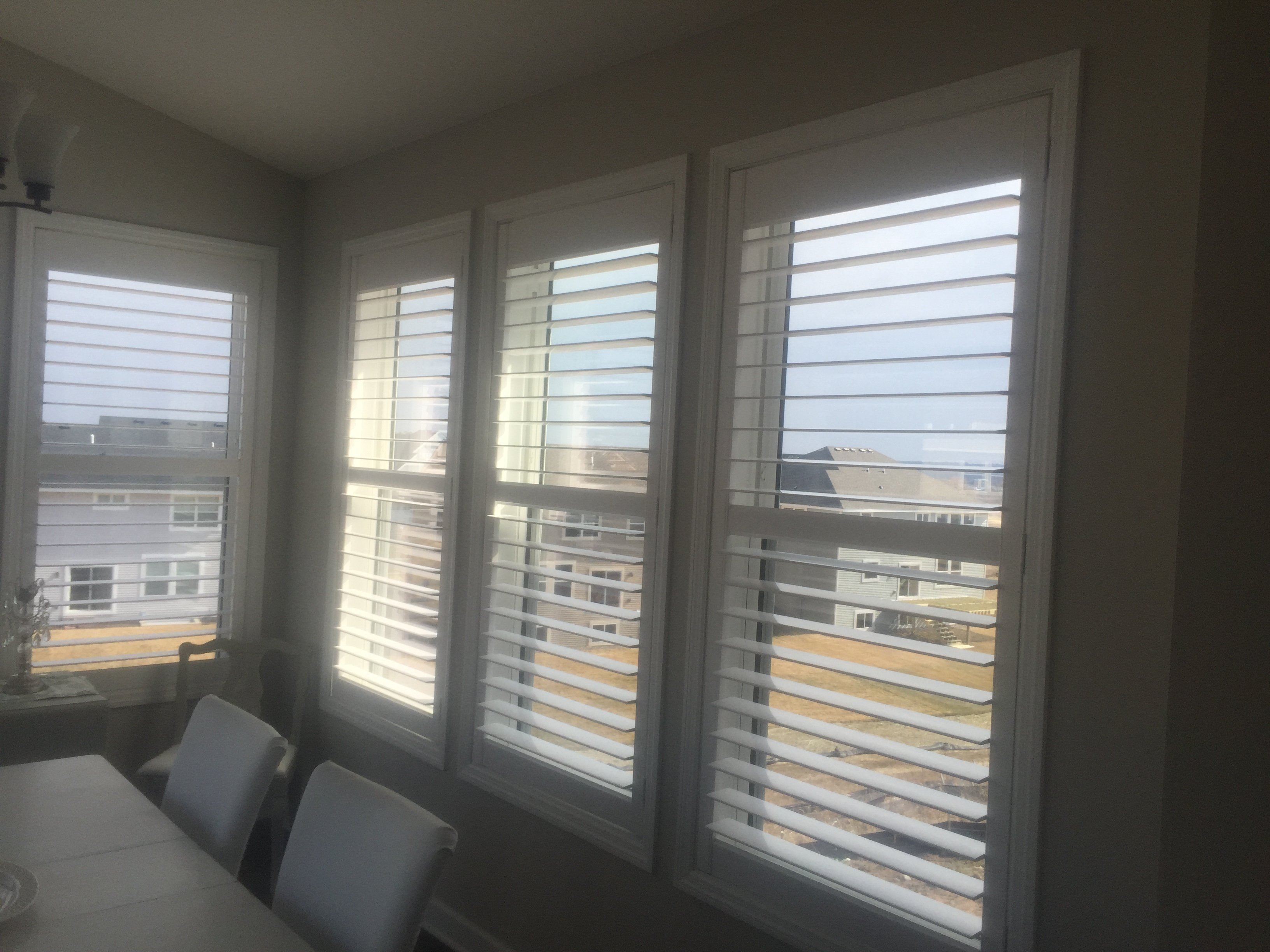 blinds watch honeycomb youtube alta by shades